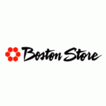 Boston Store Coupons & Promo Codes