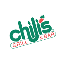 Chilis Coupons & Printable Coupon