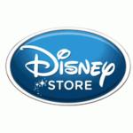Disney Coupons & Promo Codes