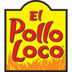 El Pollo Loco Coupons & Printable Coupon