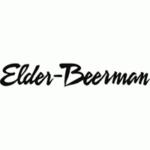 Elder Beerman Coupons & Promo Codes