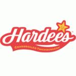 Hardee's Coupons & Printable Coupon