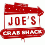 Joes Crab Shack Coupons