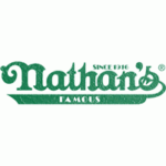 Nathan's Coupons & Promo Codes