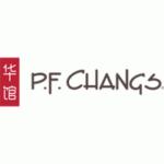 P.F. Changs Coupons & Printable Coupon
