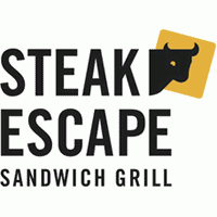 Steak Escape Coupons & Printable Coupon