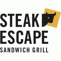 Steak Escape Coupons & Printable Coupon