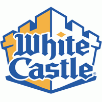 White Castle Coupons & Printable Coupon