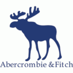 Abercrombie & Fitch Coupons & Promo Codes