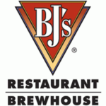 BJ's Restaurant Coupons & Printable Coupon