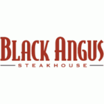 Black Angus Coupons & Promo Codes