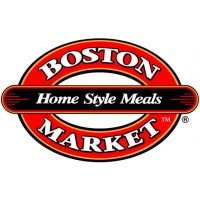 Boston Market Coupons & Promo Codes