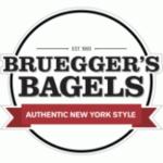 Brueggers Coupons & Printable Coupon