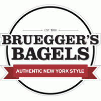 Brueggers Coupons & Printable Coupon