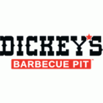 Dickey's Barbecue Pit Coupons & Printable Coupon