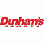 Dunham Sports Coupons