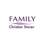 Family Christian Stores Coupons & Promo Codes