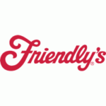 Friendlys Coupons & Printable Coupon