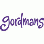 Gordmans Coupons & Printable Coupon