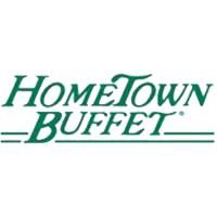 image relating to Hometown Buffet Printable Coupons known as Hometown Buffet Discount coupons Printable 2019 CouponShy