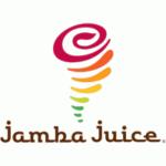 Jamba JuiceCoupons