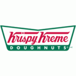 Krispy Kreme Coupons & Printable Coupon