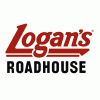 Logan's Coupons & Printable Coupon