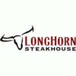 Longhorn Steakhouse Coupons & Printable Coupon