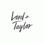 Lord & Taylor Coupons & Promo Codes