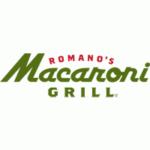 Macaroni Grill Coupons & Printable Coupon