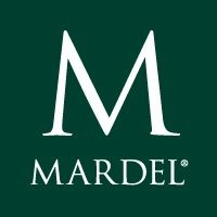 Mardel Coupons & Promo Codes