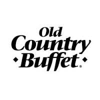 picture regarding Claires Coupon Printable named Aged Nation Buffet Coupon codes Printable Offers CouponShy