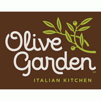 Olive Garden Coupons & Printable Coupon
