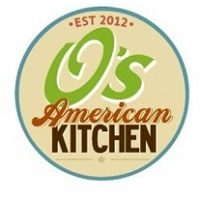 image relating to Big 5 $10 Off $30 Printable titled Os American Kitchen area Discount coupons CouponShy