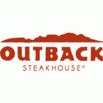 Outback Steakhouse Coupons & Printable Coupon