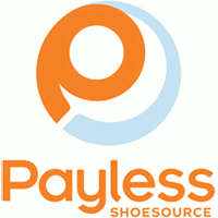 Payless Shoes Coupons& Promo Codes