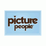 picture people 150x150 - Picture People Coupons, Picture People Printable Coupon