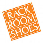 rackroomshoes 150x150 - Rack Room Shoes Coupons, Rack Room Printable Coupon