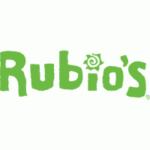 Rubios Coupons & Printable Coupon