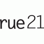 Rue 21 Coupons & Promo Codes