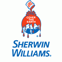 Sherwin Williams Coupons & Printable Coupon