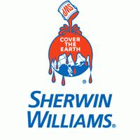 Sherwin Williams Coupons & Printable Coupon