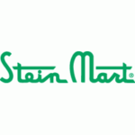 Stein Mart Coupons & Promo Codes