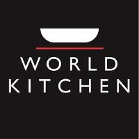 World Kitchen Coupons