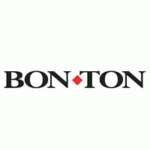 BonTon Coupons & Promo Codes