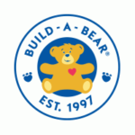 Build a Bear Coupons & Promo Codes