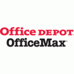Office Depot Coupons & Promo Codes Office Max