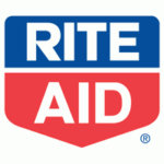 Rite Aid Black Friday Ads