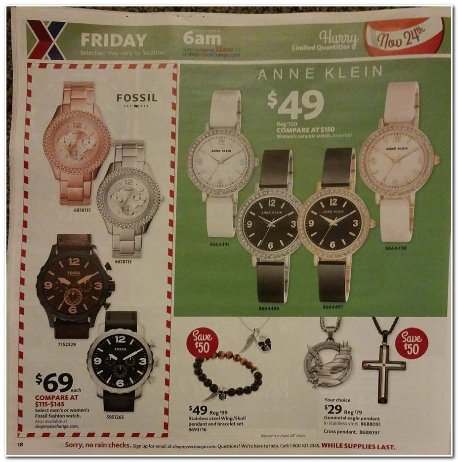 Aafes coupon code black friday