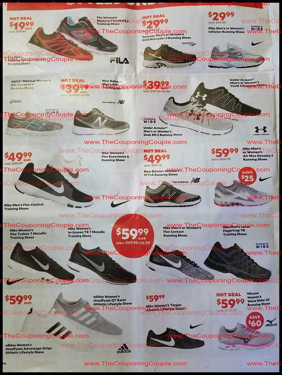 5586122f03b Academy Doorbusters 2016   ... Academy Sports And Outdoors Black ...